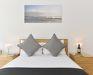 Bild 11 Innenansicht - Ferienwohnung Vanilla, Bermondsey