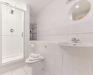 Bild 8 Innenansicht - Ferienwohnung Vanilla, Bermondsey