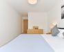 Bild 6 Innenansicht - Ferienwohnung Vanilla, Bermondsey