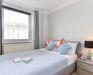 Image 3 - intérieur - Appartement Inverness, Bayswater