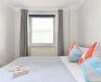 Image 4 - intérieur - Appartement Inverness, Bayswater