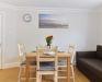 Image 5 - intérieur - Appartement Inverness, Bayswater