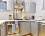 Image 6 - intérieur - Appartement Inverness, Bayswater