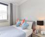 Image 7 - intérieur - Appartement Inverness, Bayswater