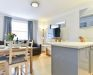 Image 8 - intérieur - Appartement Inverness, Bayswater