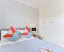 Image 9 - intérieur - Appartement Inverness, Bayswater