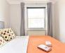 Image 2 - intérieur - Appartement Inverness, Bayswater