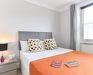 Image 11 - intérieur - Appartement Inverness, Bayswater