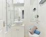 Image 14 - intérieur - Appartement Inverness, Bayswater