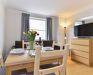 Image 16 - intérieur - Appartement Inverness, Bayswater