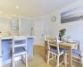 Image 17 - intérieur - Appartement Inverness, Bayswater