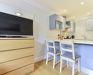 Image 19 - intérieur - Appartement Inverness, Bayswater