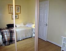 location appartement  Graces Mews
