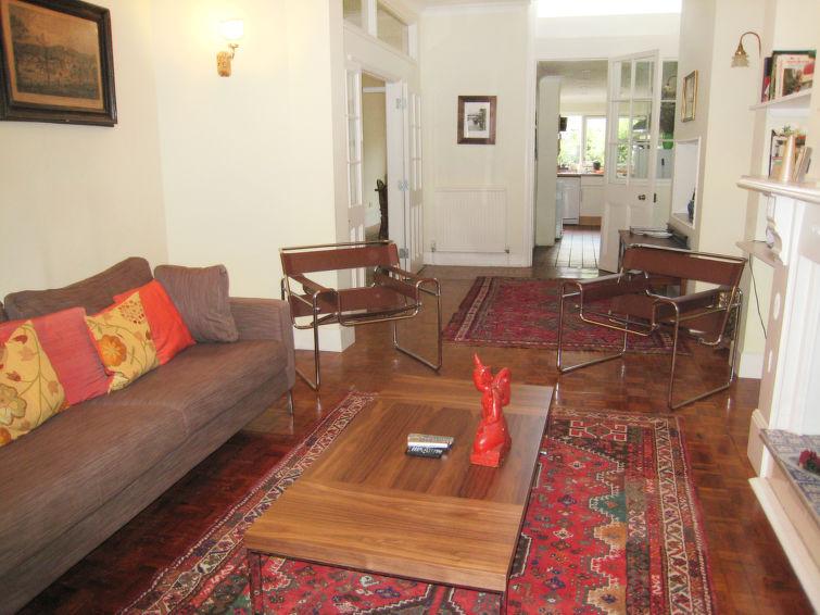 Ferienhaus Alexandra Place In London West Gb1047 501 1 Interhome