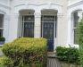 Bild 25 Aussenansicht - Ferienhaus Alexandra Place, London West