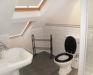 Bild 21 Aussenansicht - Ferienhaus Alexandra Place, London West