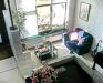 Foto 8 exterior - Apartamento Holly Lodge Coach House, Londres West
