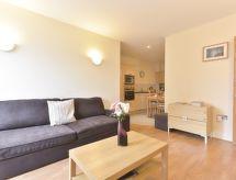 London City - Apartamentos Londinium