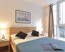 Bild 10 Innenansicht - Ferienwohnung Hooper, London City