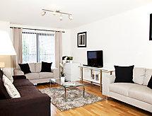 Londres City - Apartamento Chi