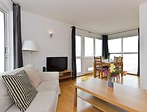 London City - Appartement Tower Mint