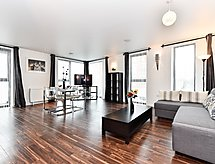London City - Appartement Lavender