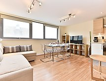 London City - Appartement Wheler