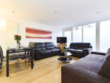 Bethnal Green - Apartamento Bacon Place