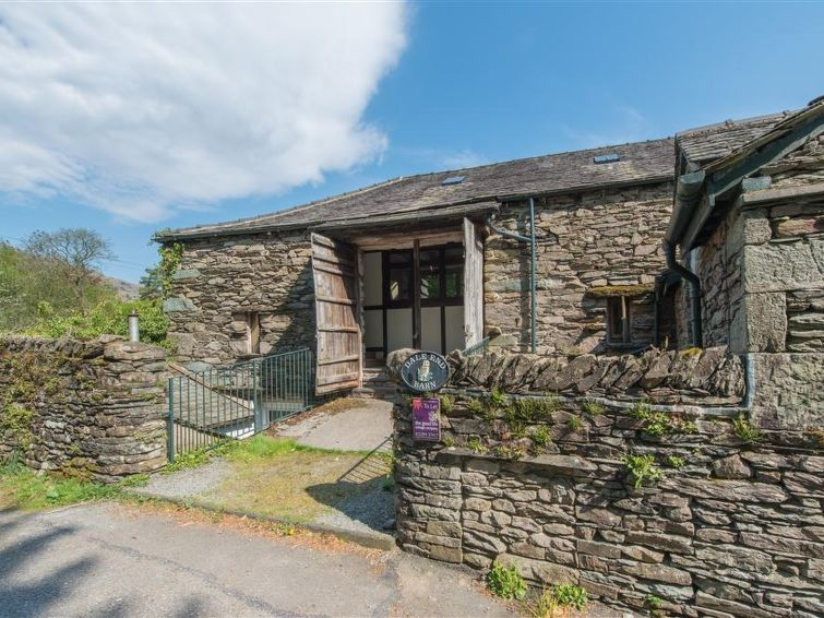 Grasmere accommodation cottages for rent in Grasmere apartments to rent in Grasmere holiday homes to rent in Grasmere