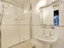 Grasmere - Appartement Grasmere Apartment