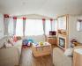 Image 2 extérieur - Maison de vacances Thornwick Bay, Thornwick Bay and Flamborough