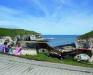 Image 8 extérieur - Maison de vacances Thornwick Bay, Thornwick Bay and Flamborough