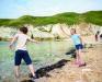 Image 13 extérieur - Maison de vacances Thornwick Bay, Thornwick Bay and Flamborough