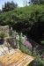 Bild 9 Aussenansicht - Ferienhaus Julians, Robin Hood's Bay