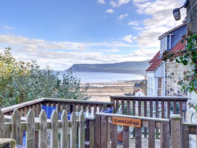 Vakantiehuizen Noord Engeland INT-GB1812.603.1