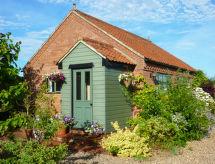 Aylsham - Maison de vacances St Andrews Prospect