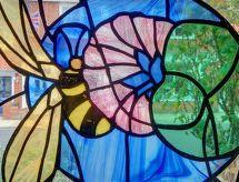 Aldeburgh - Ferienhaus Bees Cottage