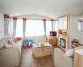 Bild 4 Aussenansicht - Ferienhaus The Orchards, Clacton-on-Sea