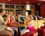 Bild 12 Aussenansicht - Ferienhaus The Orchards, Clacton-on-Sea