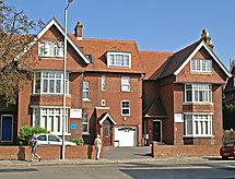 Portsmouth - Lägenheter Atlantic
