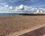 Bild 10 Aussenansicht - Ferienwohnung Atlantic, Portsmouth