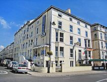 Portsmouth - Appartement Sandringham