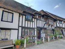 Canterbury - Maison de vacances Smithy