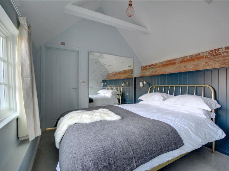 Vakantiehuizen Zuid Oost Engeland INT-GB5200.619.1