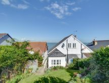 Whitstable - Appartement Umballa