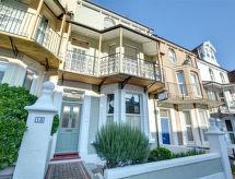 Ramsgate - Broadstairs - Vakantiehuis Albion
