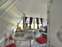 Deal - Kingsdown - Vakantiehuis Beach House