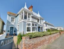 Deal - Kingsdown - Maison de vacances Abbotsley
