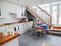 Folkestone - Dover - Holiday House Sandgate Esplanade