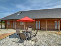 Folkestone - Dover - Casa de vacaciones Wabat